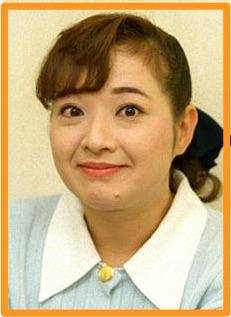 自殺した芸能人・有名人まとめ!女優、タレント、アイドル【画像あり】のサムネイル画像