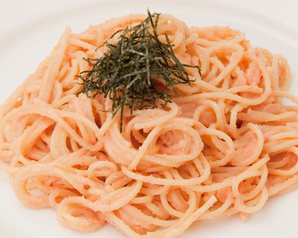 【ダイエット】キヌアの食べ方まとめ!カロリーや栄養、糖質や効能は?のサムネイル画像