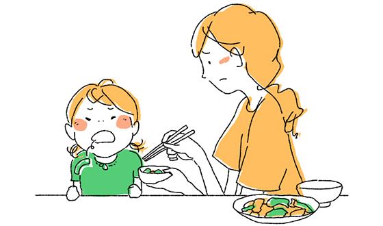 無限ピーマンのレシピ・作り方大公開!材料はささみでも大丈夫?のサムネイル画像