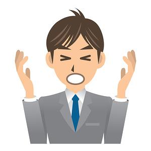 虚無感とは?意味と原因まとめ!解消法・対処法についても詳しく解説!のサムネイル画像