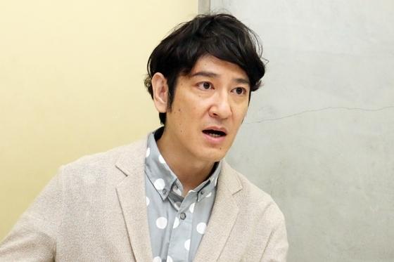 ココリコ・田中直樹と結婚した嫁・小日向しえや子供の画像を捜索!