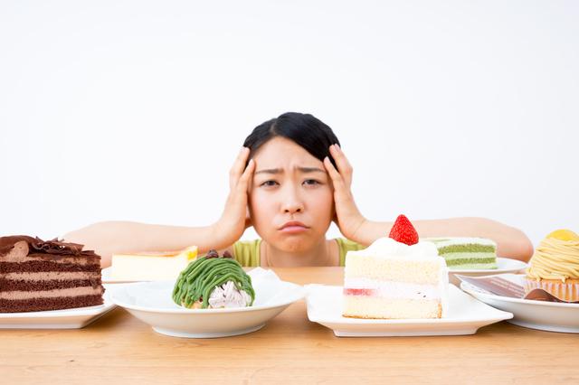 タピオカとはどんな食べ物?カロリー・糖質が多いから太るってホント?!のサムネイル画像