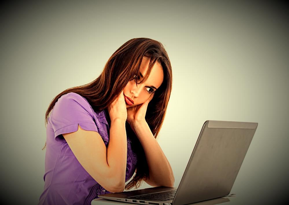 人間関係に疲れた時の対処法とは?職場や会社の転職は最終手段!のサムネイル画像