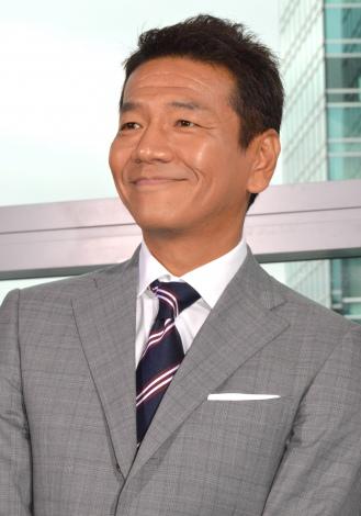 上田晋也の画像 p1_34