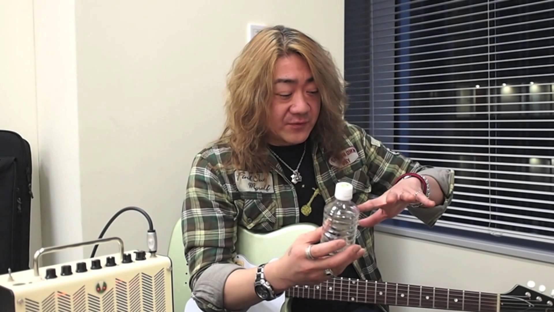野村義男の画像 p1_23