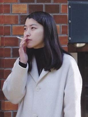 成海璃子の干された現在!消えた理由は激太りと喫煙フライデー?のサムネイル画像