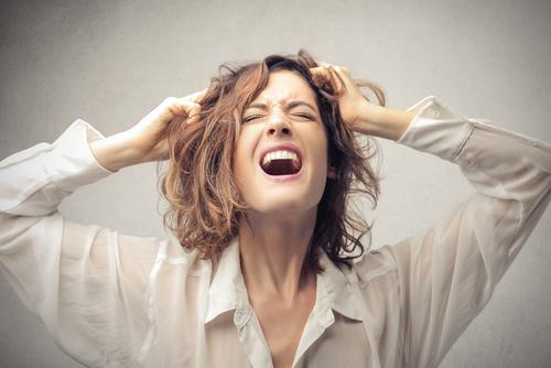 情緒不安定とは?その意味と症状・原因について!診断・対策方法は?のサムネイル画像