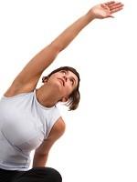 肩の筋肉の筋トレ・鍛え方・付け方まとめ!トレーニングメニュー大公開!のサムネイル画像