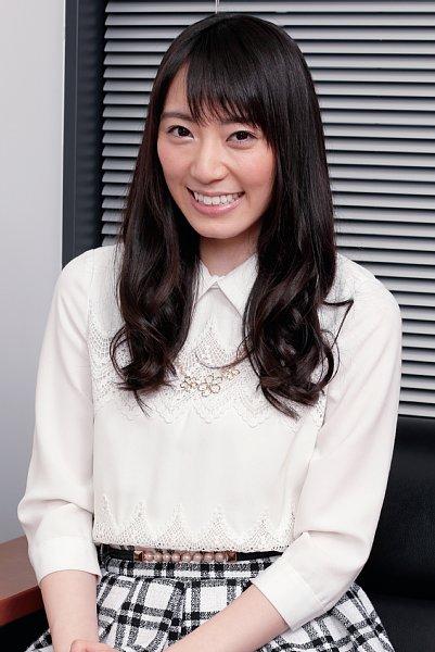 元AKB松井咲子の水着画像!セクシーグラビアまとめ!胸のカップは?のサムネイル画像