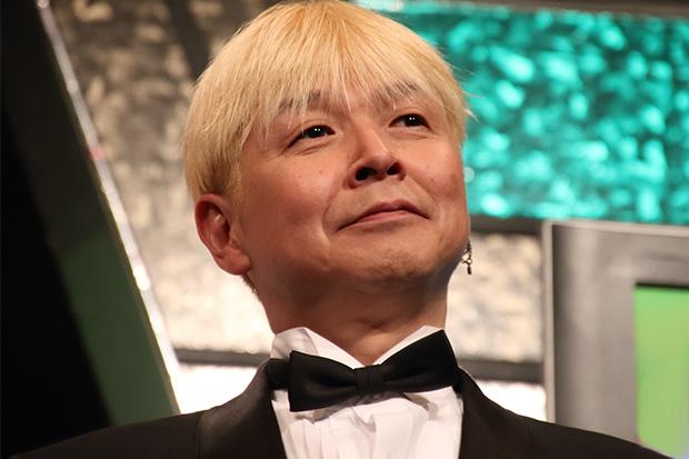 吉田ヒロの画像 p1_14