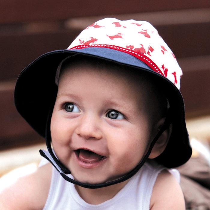 赤ちゃん用日焼け止めのおすすめ人気ランキング!いつから塗るべき?のサムネイル画像