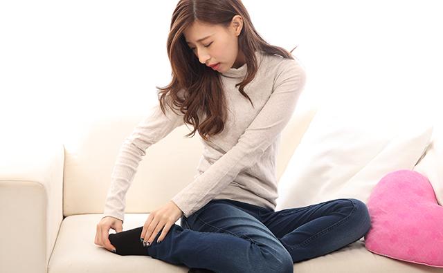 筋トレと筋肉痛に効果の関係性はあるの?超回復って?トレーニングと負荷まとめ!のサムネイル画像