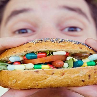 はぴーと効果の口コミまとめ!サプリダイエットの評判・副作用は?のサムネイル画像