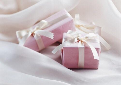 欲しいものがない人の誕生日プレゼントの選び方!おすすめは?【彼氏・彼女】のサムネイル画像