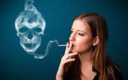 禁煙セラピーの内容と効果は?読むだけでできる?失敗例もあり!のサムネイル画像