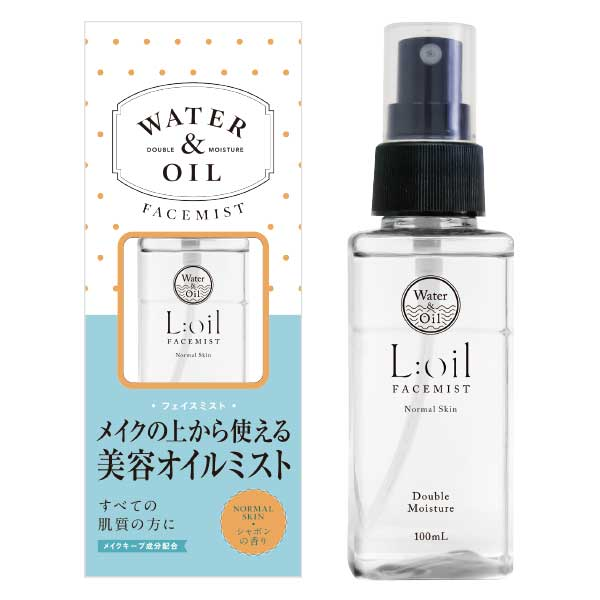 プチプラ化粧水で美白になりたい!保湿もバッチリおすすめランキング!のサムネイル画像