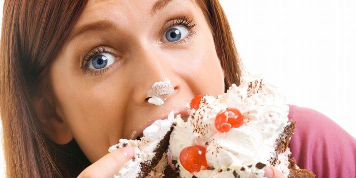 ダイエットの停滞期はいつ頃で期間はどのくらい?脱出方法や過ごし方まとめのサムネイル画像