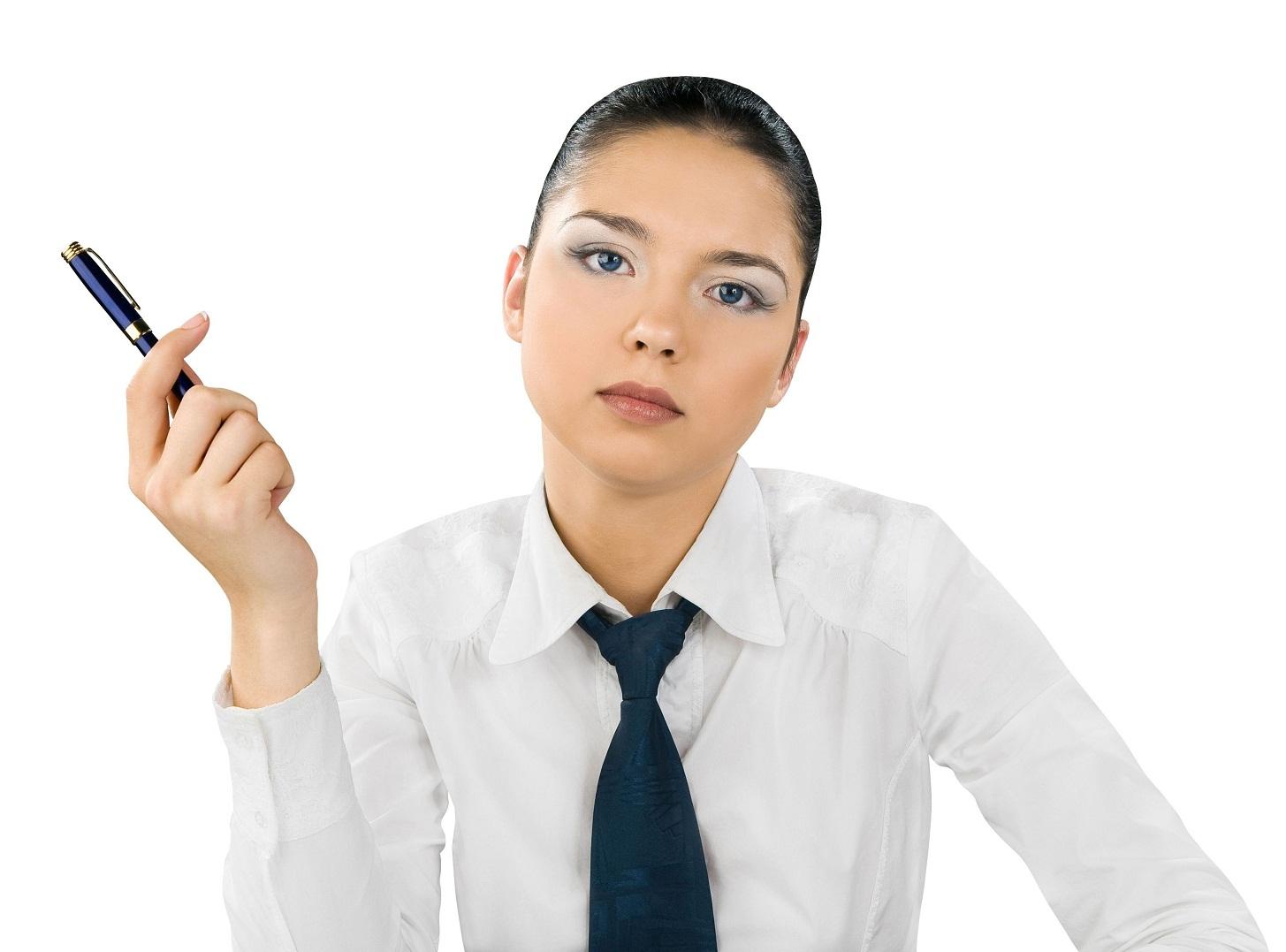 上から目線の人の心理や特徴をまとめ!対処法や直す方法はあるの?のサムネイル画像