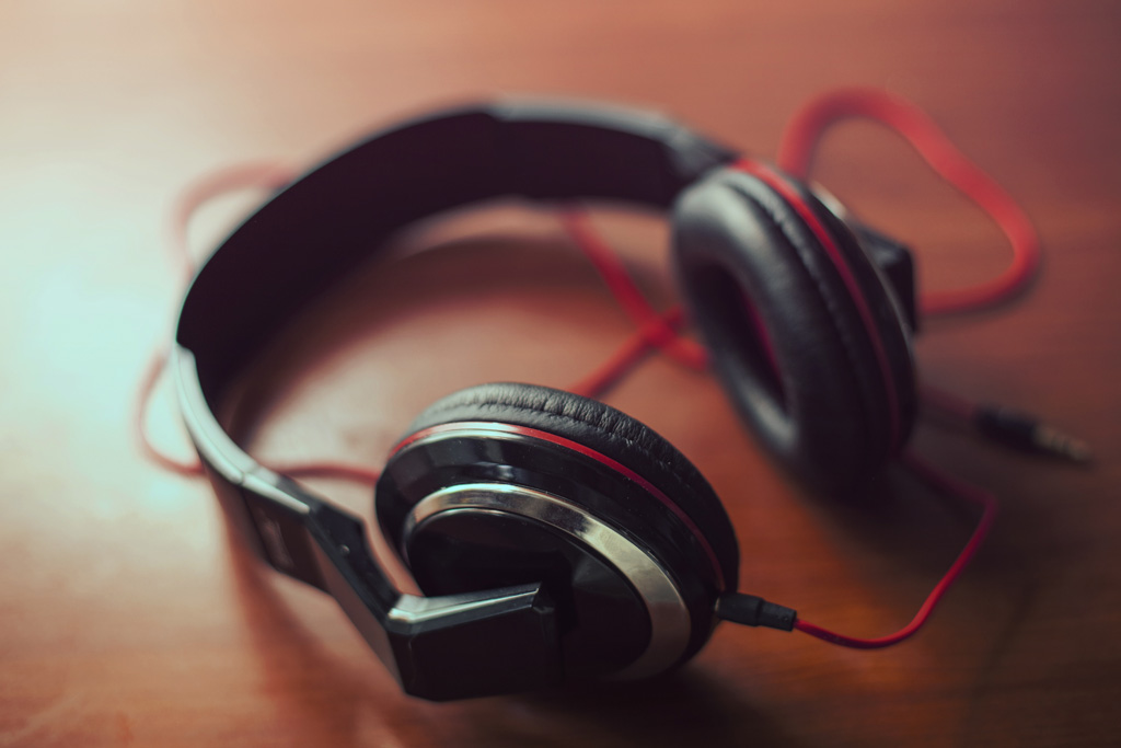 やる気スイッチ診断と押す方法まとめ!音楽を聴く?運動をする?のサムネイル画像
