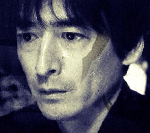 博多大吉の画像 p1_7