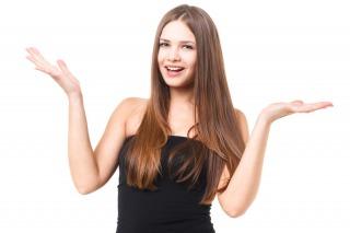ビッチの本当の意味とは?ビッチ女性の特徴・性格をまとめてみた!のサムネイル画像