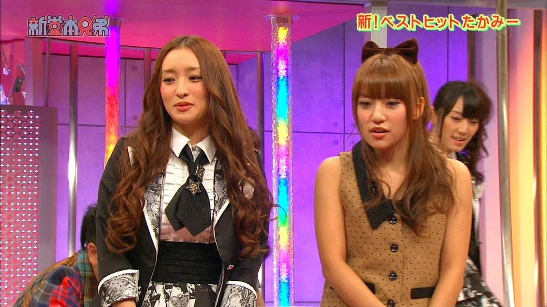 梅田彩佳が卒業(NMB48)後の水着グラビア画像まとめ!現在も調べたよのサムネイル画像
