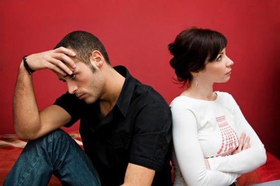 一人暮らしが寂しいときの対策9つ!大学生や社会人の孤独感の解消法は?のサムネイル画像