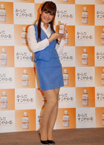 椿姫彩菜の画像 p1_35