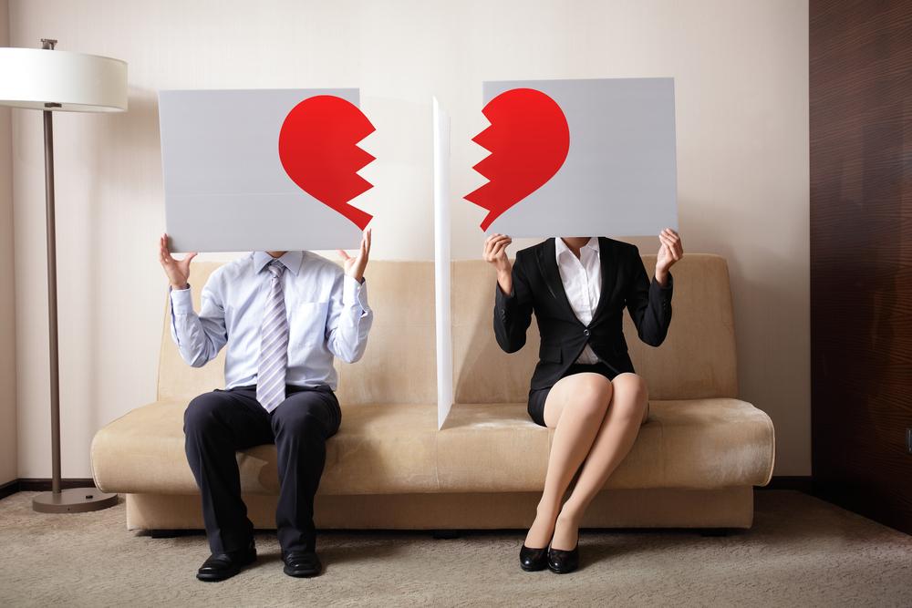 国際結婚の離婚率が高い?国別の統計結果まとめ!原因は文化の違い?のサムネイル画像