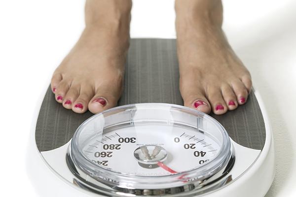 TRFのダンササイズDVDのダイエット効果まとめ!本当に痩せたと大評判!のサムネイル画像