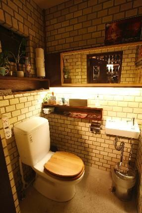 トイレ掃除は重曹とクエン酸で簡単に!頻度はどれくらいが適切?のサムネイル画像
