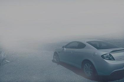 ハイビームは夜間走行の基本?対向車が眩しいときの対処法は?のサムネイル画像