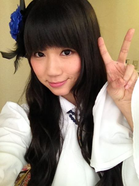 高田志織はSKE48を卒業!現在はアクセサリー作ってる?【水着画像有】のサムネイル画像