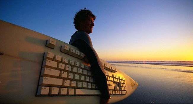 暇つぶしのピッタリの遊びまとめ!一人の時や待ち時間におすすめ!のサムネイル画像