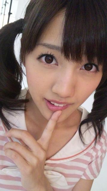 平田璃香子はSKE48を卒業後に芸能界引退!現在は?【水着画像有】のサムネイル画像