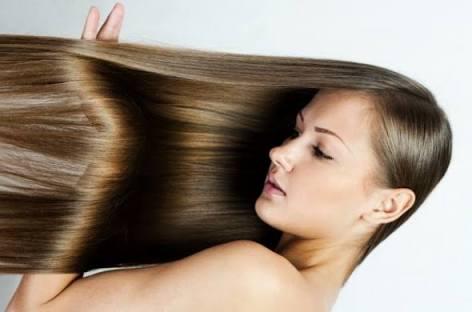 SAVAS(ザバス)ソイプロテインで育毛?その他女性に嬉しい効果がたくさん!のサムネイル画像