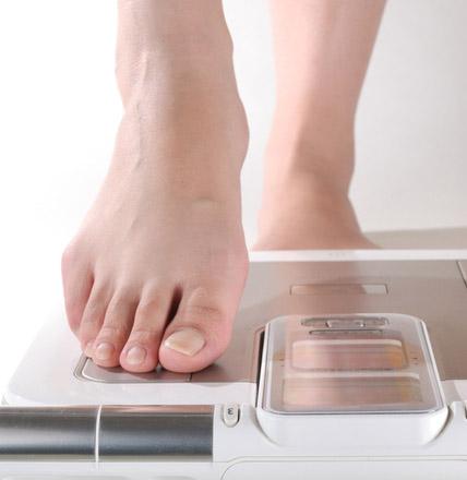 やおきん・うまい棒のカロリー一覧まとめ!実はダイエットに向いているらしい!のサムネイル画像
