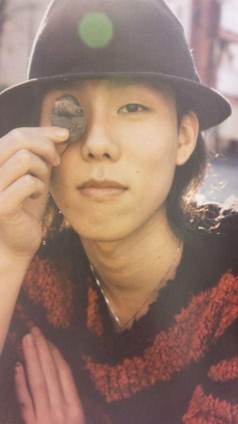 RADWIMPS・野田洋次郎と前田敦子に熱愛発覚!?その真相は?のサムネイル画像