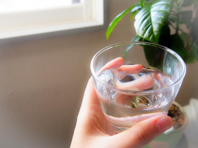 日焼け後の水ぶくれ・かゆみ・湿疹の対処法!かゆい時のムヒは大丈夫?のサムネイル画像