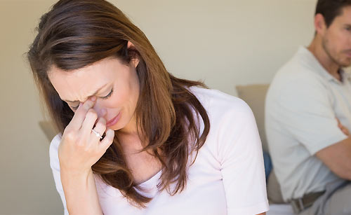 女性の安全日とはいつ?生理前後は大丈夫って本当?予測方法もご紹介のサムネイル画像