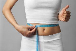 ナンはカロリーが高いがダイエット向き?効果的な種類と食べ方まとめ!のサムネイル画像