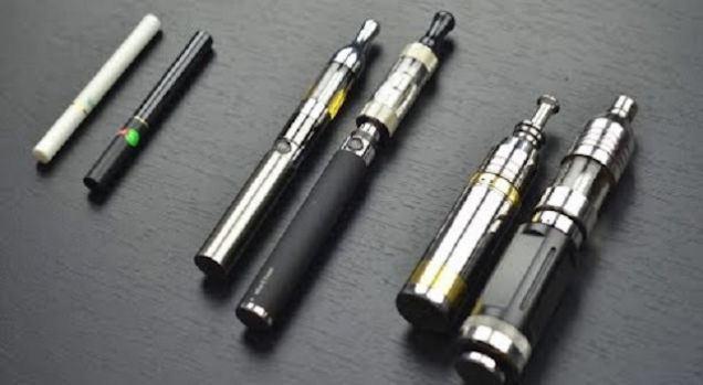 禁煙パイポの種類や正しい使い方、効果を調査!本当に害はないの?のサムネイル画像