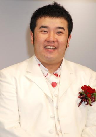 松本若菜は結婚してる?熱愛彼氏との現在!うなぎ屋の看板娘だった?のサムネイル画像