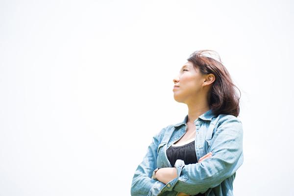 水瓶座の女性必見!2017年の恋愛運は?相性のいい星座も調べてみた!のサムネイル画像