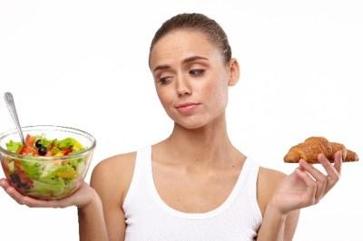 日高屋メニューのカロリー一覧!実はダイエットにも使える?おすすめは?のサムネイル画像