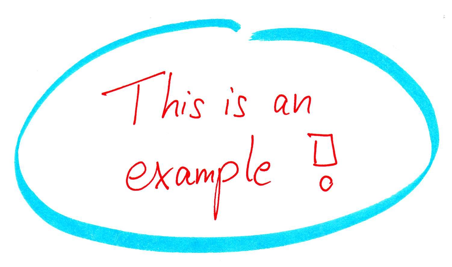 面接のお礼メール・お礼状の書き方まとめ!転職・就活に使える例文紹介!のサムネイル画像