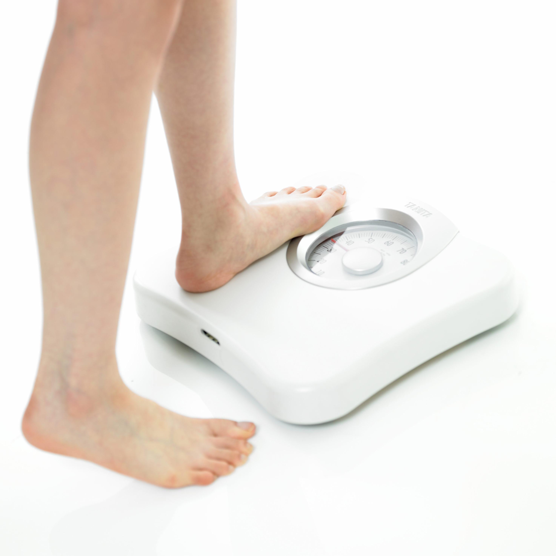 すた丼のカロリーってどれくらい?ダイエット向きな理由を調べてみた!のサムネイル画像