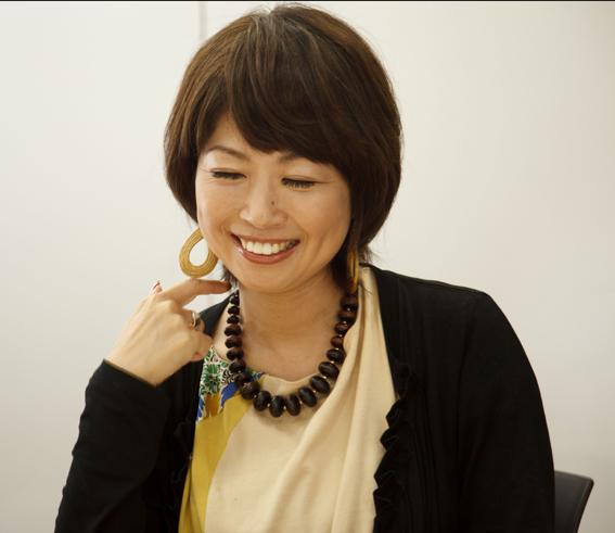 鈴井貴之が嫁・鈴井亜由美と離婚?娘や現在について徹底調査!のサムネイル画像