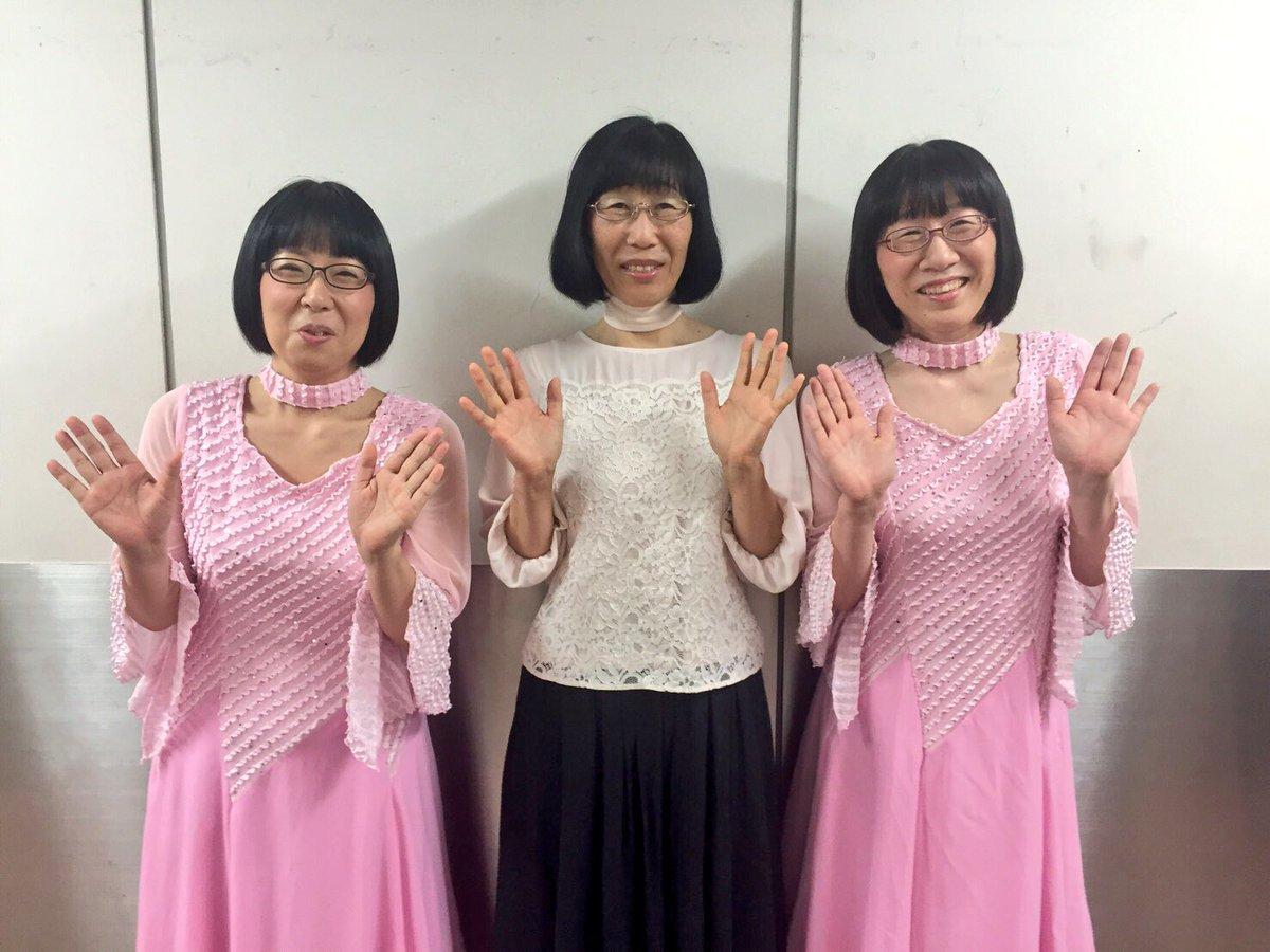 阿佐ヶ谷姉妹の画像 p1_38