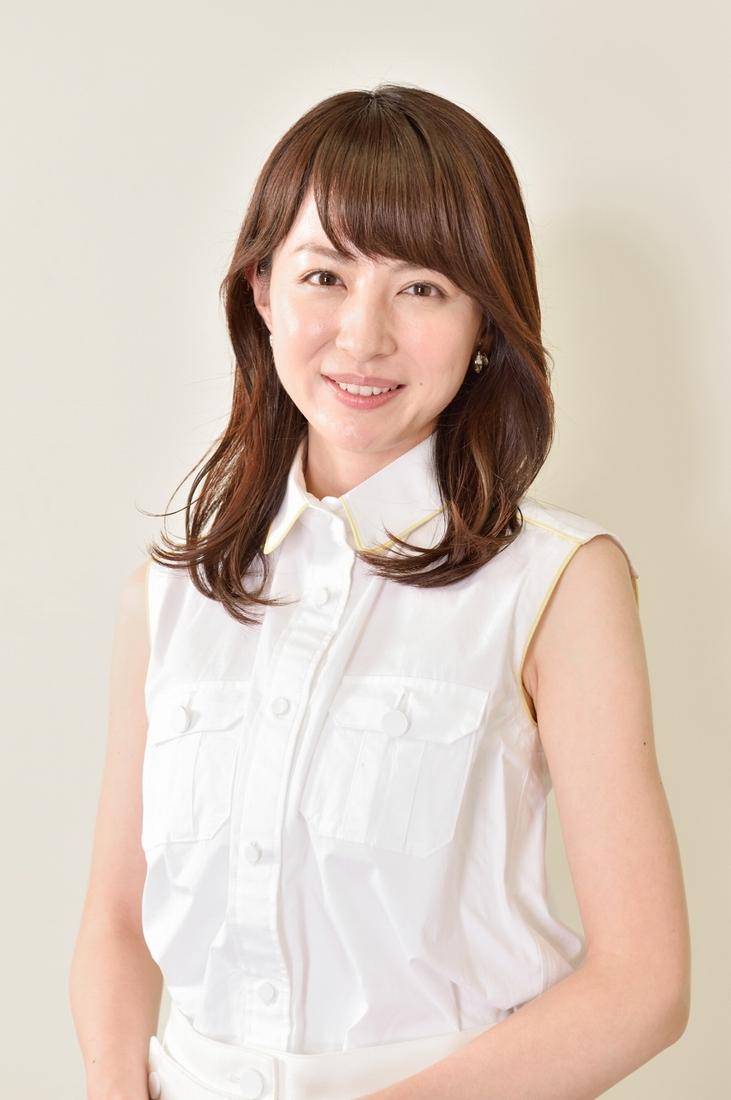 平井理央の画像 p1_31